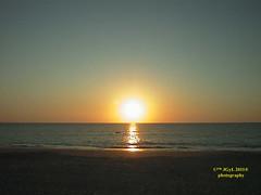 Puesta de sol Cadiz (Pepe (ADM)) Tags: sol de cadiz puesta ringexcellence