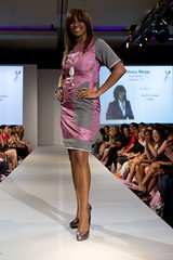 "Fashionably Pink -Ch.3 News Anchor Brittney Shipp • <a style=""font-size:0.8em;"" href=""http://www.flickr.com/photos/65448070@N08/5960224486/"" target=""_blank"">View on Flickr</a>"