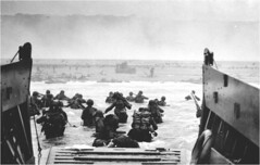Heros-of-D-Day-June-1944