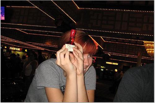 RollerCon 2007