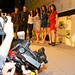 Comic-Con 2011 7363