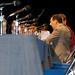 Comic-Con 2011 7371