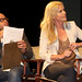 Comic-Con 2011 7466