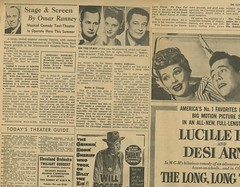 February 17th, 1954