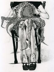tumblr_lk8chhIDQE1qamgiyo1_500_large (Lo Rain 6) Tags: boy music cute guy art love girl fashion animal tattoo ink photography legs piercing tattoos clothes nails hardcore monroe alternative septum inked