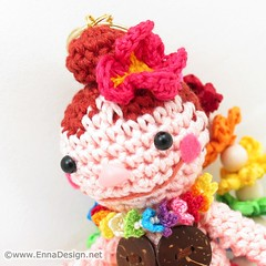 The Worlds Best Photos of amigurumi and hawaii - Flickr ...