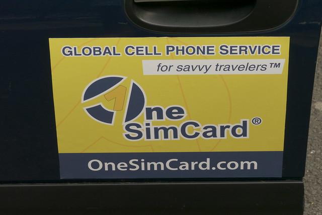 onesimcard-mongol-rally-sponsor