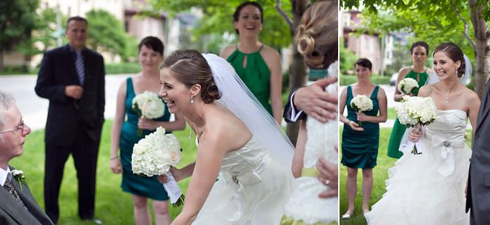 sean-lisa-destionation-wedding-photogrpahy-07