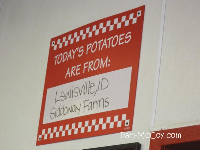 IMG_0776-Five-Guys-Burgers-Orange-County