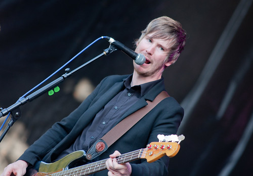 Simon Butler - Futureheads - Main Stage - Sunday-10.jpg