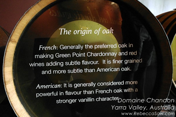 domaine chandon yarra valley australia (14)