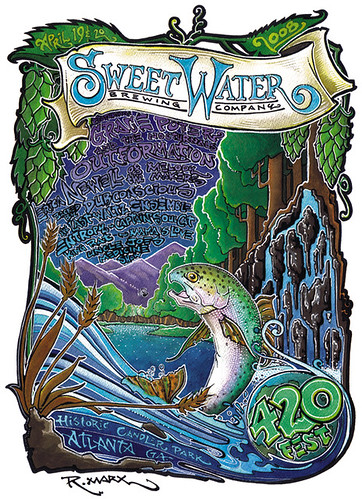 SweetWater_LG