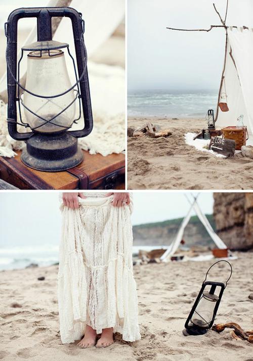 campinginspiration.jpg
