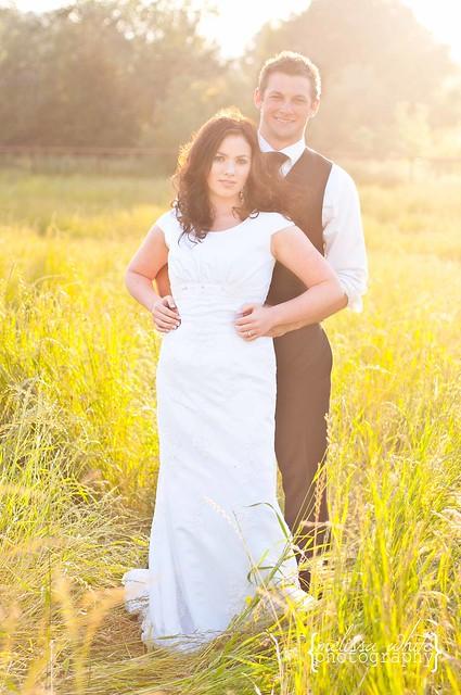 kayla + tristan bridals-0292