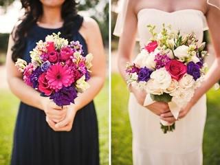 Pink-and-navy-garden-wedding-12