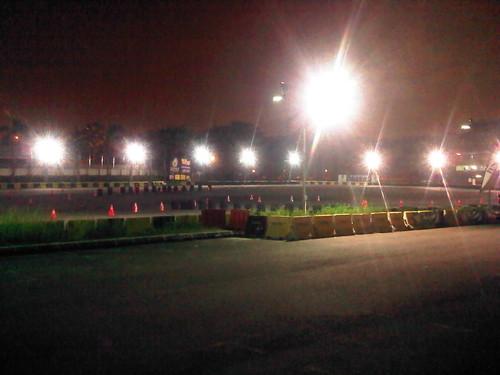Petaling-20110722-00031