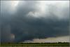 Temporale 29/07/11 (The Ramandolo Man) Tags: italy cloud italia nuvole natura fujifilm friuli temporale udine s5pro