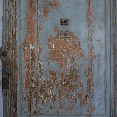 oldy (l'homme de l'autre rive) Tags: door porte