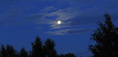 July moon_2011_07_18_0038A (FarmerJohnn) Tags: cloud moon lake reflection water night clouds canon suomi finland july calm silence midnight moonlight vesi kuu y laukaa 24105 1635 jrvi pilvi keskinen heinkuu tyyni keskiy kuutamo valkola vedenpinta hiljaisuus julymoon lakesurface canon7d heijatus anttospohja juhanianttonen
