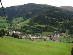 Bad Kleinkirchheim-24