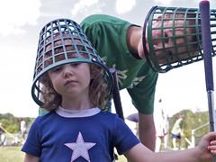 Bucket Heads (Pak T) Tags: kat olympus westford kimballfarm zuikodigital vogonpoetry dxt olympus1260mm