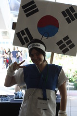 IMG_2152 (amydpp) Tags: japan cosplay baltimore japaneseculture bmore okaton
