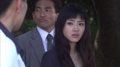 20110720_bull_ishihara_005