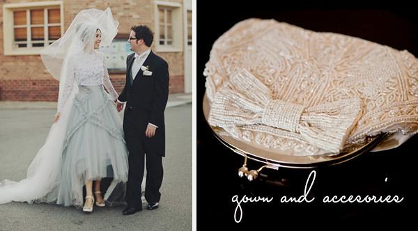 Omaha, Nebraska Wedding Plannergown_accessories
