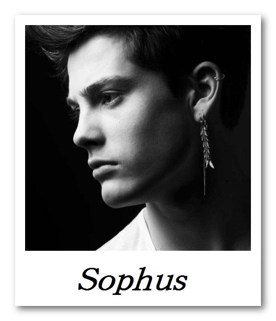 EXILES_Sophus 0005(EXILES)