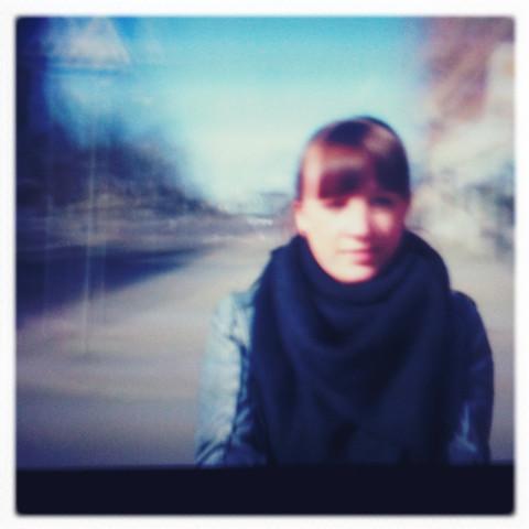 Marie Helgesen - Swansea-Metropolitan-University-London-degree-show-Free-Range-2011-002-1