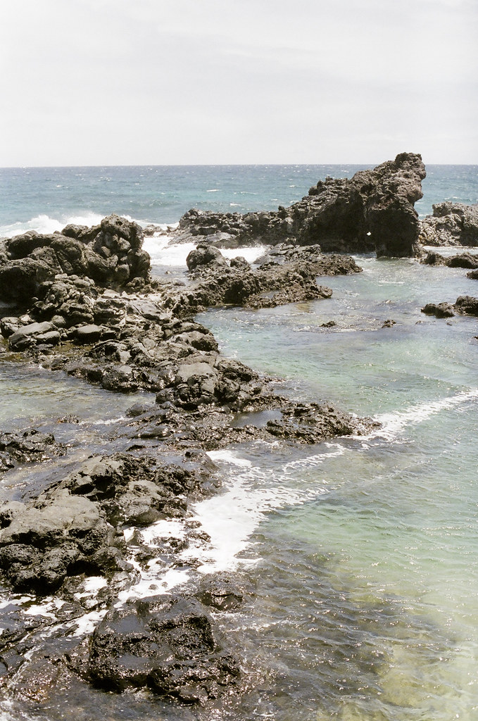 Hawaii177