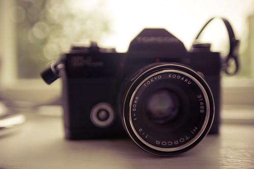 Camera Vintage Tumblr : Tumblr photography camera vintage