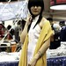 "(2011.07.31)Otakon_64 • <a style=""font-size:0.8em;"" href=""http://www.flickr.com/photos/65730474@N02/6004114379/"" target=""_blank"">View on Flickr</a>"