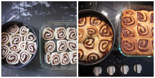 cinnamon buns1