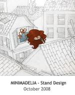 minimadelia-proyectos blog copy
