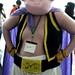 "(2011.07.29)Otakon_18 • <a style=""font-size:0.8em;"" href=""http://www.flickr.com/photos/65730474@N02/6004649568/"" target=""_blank"">View on Flickr</a>"