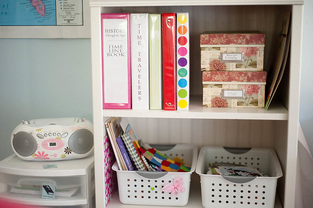 Homeschool_Room-6