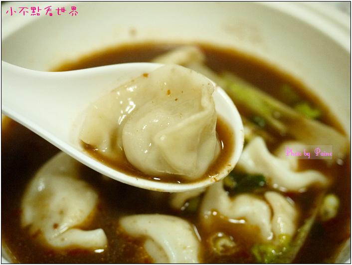 明明極品牛肉麵 (10).JPG