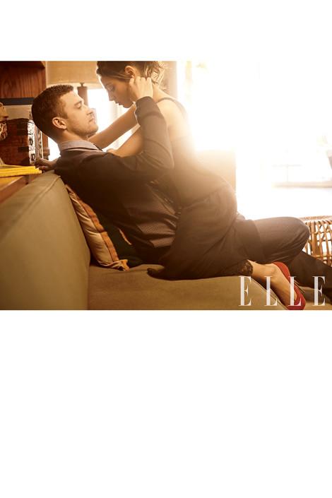 Justin-Timberlake-and-Mila-Kunis3