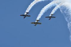airplains