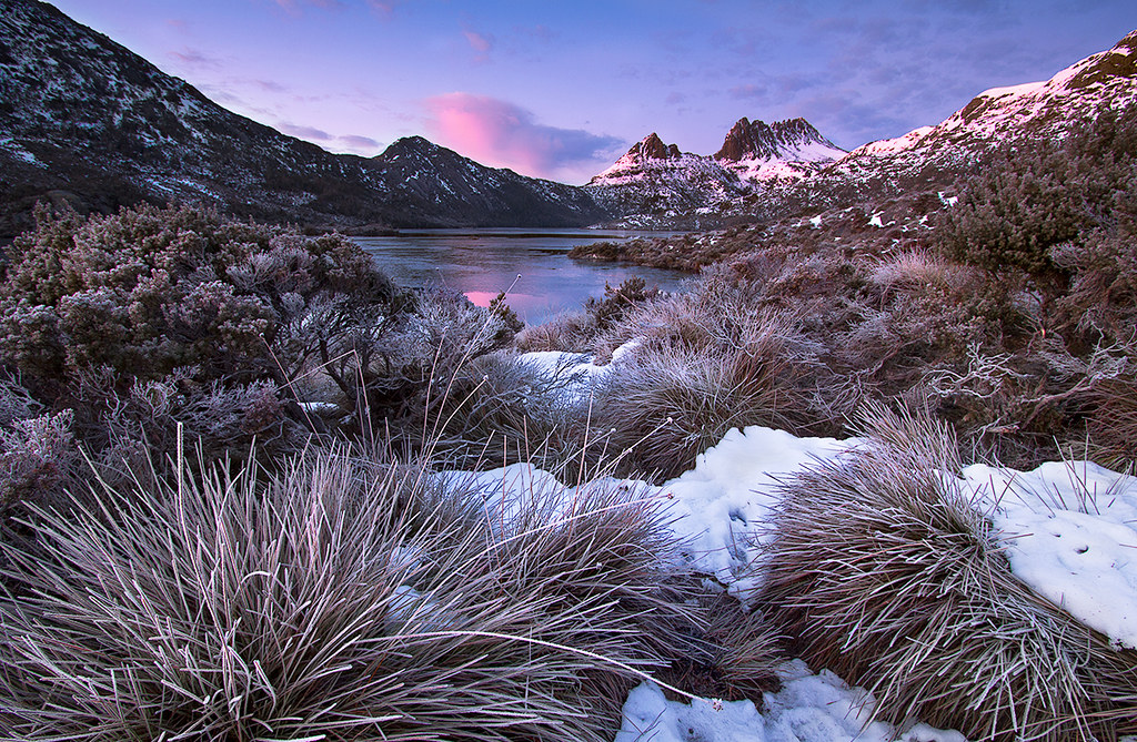 CradleMountain_2011_1