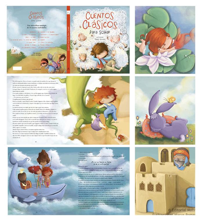 cuentos clasicos_700px_blog