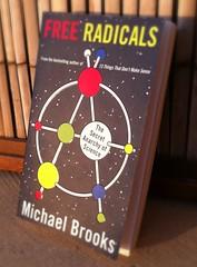 Free-Radicals