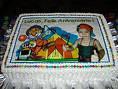 bolo%20decorado(1) (Mama Cida) Tags: os mais bolos gostosos