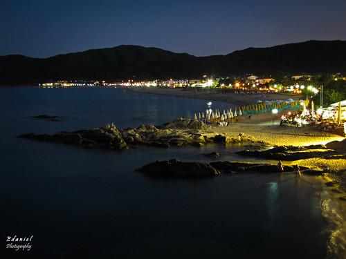 Sarti at night_02