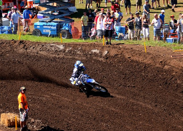 Washougal MX 2011 093