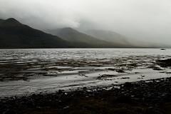Loch Scridain, Isle of Mull (BrianReid) Tags: eos scotland 7d l loch mull isle ef f4 24105 scridain