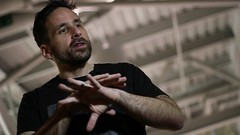 Bioshock Infinite: Ken Levine Interview