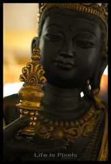 Bodhisattva (LifeisPixels - Thanks for 650,000 views!) Tags: museum 35mm giant lens thailand temple for is sam bokeh who priceless or sony chinese entrance objects sala figure historical 16 wish alpha f18 those bodhisattva which sian artifacts dt sien usd fee 1835 the countess merely chonburi a55 buddhahood anek kuson viharn lifepixels viharnra lifeispixels sonyalphathailand lifeispixelscom