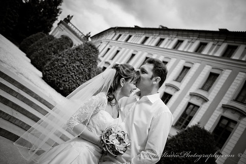 Destination-Weddings-Prague-M&A-Elen-Studio-Photography-017.jpg